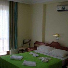 Myra Apart Hotel комната для гостей фото 2