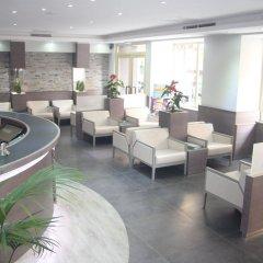 Отель De Suede Ницца интерьер отеля фото 2