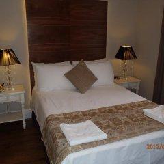 Отель Arosfa фото 3