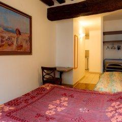 Отель Résidence Bourgogne Франция, Париж - 7 отзывов об отеле, цены и фото номеров - забронировать отель Résidence Bourgogne онлайн комната для гостей