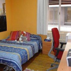 Отель Residencia San Marius-Traves фото 3