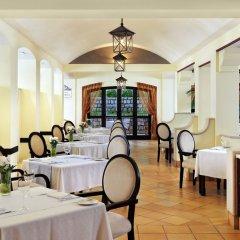 Отель Pine Cliffs Resort Португалия, Албуфейра - отзывы, цены и фото номеров - забронировать отель Pine Cliffs Resort онлайн питание фото 2