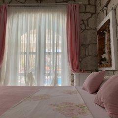 Windmill Alacati Boutique Hotel Турция, Чешме - отзывы, цены и фото номеров - забронировать отель Windmill Alacati Boutique Hotel онлайн комната для гостей фото 5