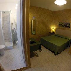 Отель Bed & Breakfast Oceano&Mare Италия, Агридженто - отзывы, цены и фото номеров - забронировать отель Bed & Breakfast Oceano&Mare онлайн сауна