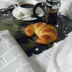 Отель Brosundet Норвегия, Олесунн - отзывы, цены и фото номеров - забронировать отель Brosundet онлайн в номере