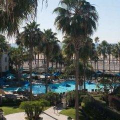 Отель Hyatt Regency Huntington Beach фото 15