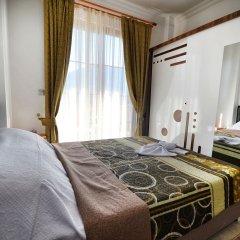 KAY7500 Villa Defne 3 Bedrooms Турция, Кесилер - отзывы, цены и фото номеров - забронировать отель KAY7500 Villa Defne 3 Bedrooms онлайн детские мероприятия