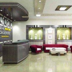 Отель Oriole Hotel & Spa Вьетнам, Нячанг - отзывы, цены и фото номеров - забронировать отель Oriole Hotel & Spa онлайн интерьер отеля фото 2
