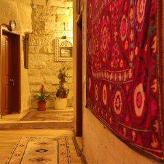 Guven Cave Hotel Турция, Гёреме - 2 отзыва об отеле, цены и фото номеров - забронировать отель Guven Cave Hotel онлайн интерьер отеля
