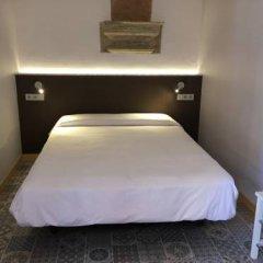Отель Bcn Home Guest House Испания, Барселона - отзывы, цены и фото номеров - забронировать отель Bcn Home Guest House онлайн комната для гостей фото 3