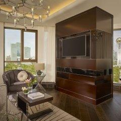 Гостиница The Ritz-Carlton, Astana Казахстан, Нур-Султан - 1 отзыв об отеле, цены и фото номеров - забронировать гостиницу The Ritz-Carlton, Astana онлайн интерьер отеля фото 3