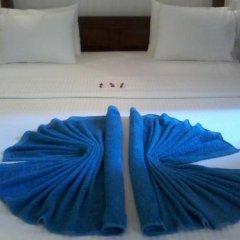 Отель Secret Palace House Шри-Ланка, Галле - отзывы, цены и фото номеров - забронировать отель Secret Palace House онлайн комната для гостей фото 3
