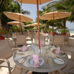 Отель Oasis Palm Hotel Мексика, Канкун - 9 отзывов об отеле, цены и фото номеров - забронировать отель Oasis Palm Hotel онлайн питание