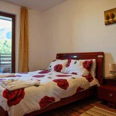 Отель Pirin Heights Holiday Apartments Болгария, Банско - отзывы, цены и фото номеров - забронировать отель Pirin Heights Holiday Apartments онлайн детские мероприятия