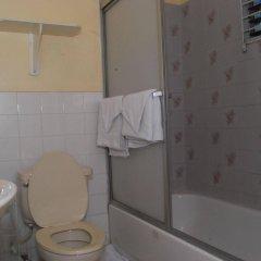 Отель Hunter's Rest Villa ванная