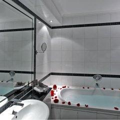 Leonardo Royal Hotel London City спа