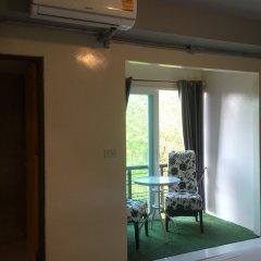 Отель Smile Place Таиланд, Ланта - отзывы, цены и фото номеров - забронировать отель Smile Place онлайн интерьер отеля