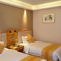 Guangdong Hotel детские мероприятия фото 2