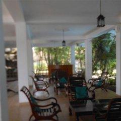 Отель The white Haven Шри-Ланка, Панадура - отзывы, цены и фото номеров - забронировать отель The white Haven онлайн гостиничный бар