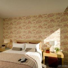 Отель The Marmara Manhattan США, Нью-Йорк - отзывы, цены и фото номеров - забронировать отель The Marmara Manhattan онлайн комната для гостей фото 3