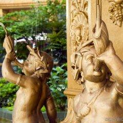 Отель Taj 51 Buckingham Gate, Suites and Residences развлечения