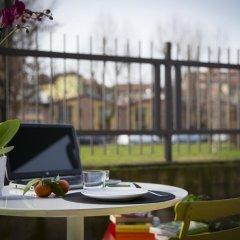 Отель Dreams Hotel Residenza Pianell 10 Италия, Милан - отзывы, цены и фото номеров - забронировать отель Dreams Hotel Residenza Pianell 10 онлайн фото 17