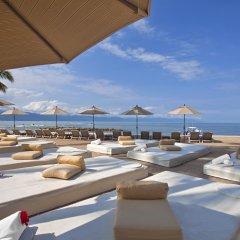 Отель The Westin Resort & Spa Puerto Vallarta бассейн фото 3