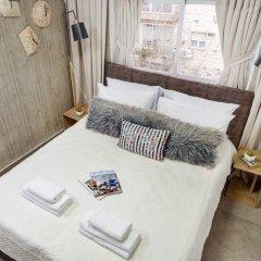 HaHavatselet Suite - Isrentals Израиль, Иерусалим - отзывы, цены и фото номеров - забронировать отель HaHavatselet Suite - Isrentals онлайн комната для гостей
