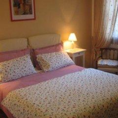 Отель Bed & Breakfast 2 Palme Италия, Падуя - отзывы, цены и фото номеров - забронировать отель Bed & Breakfast 2 Palme онлайн комната для гостей фото 5