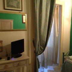 Отель B&B Domus Dei Cocchieri Италия, Палермо - отзывы, цены и фото номеров - забронировать отель B&B Domus Dei Cocchieri онлайн комната для гостей