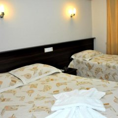 Dolphin Yunus Hotel Турция, Памуккале - отзывы, цены и фото номеров - забронировать отель Dolphin Yunus Hotel онлайн сейф в номере