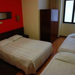 Отель Universal Португалия, Порту - 3 отзыва об отеле, цены и фото номеров - забронировать отель Universal онлайн комната для гостей фото 5