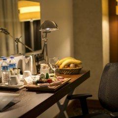 Teymur Continental Hotel Турция, Газиантеп - отзывы, цены и фото номеров - забронировать отель Teymur Continental Hotel онлайн в номере
