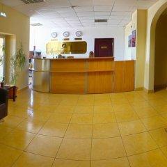Гостиница Орион в Твери 3 отзыва об отеле, цены и фото номеров - забронировать гостиницу Орион онлайн Тверь интерьер отеля фото 3
