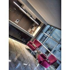Kentpark Premium Business Hotel Турция, Кахраманмарас - отзывы, цены и фото номеров - забронировать отель Kentpark Premium Business Hotel онлайн в номере
