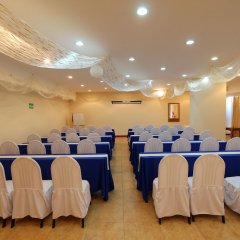 Отель Casa Inn Acapulco Мексика, Акапулько - отзывы, цены и фото номеров - забронировать отель Casa Inn Acapulco онлайн фото 3