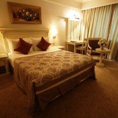 Demir Hotel Турция, Диярбакыр - отзывы, цены и фото номеров - забронировать отель Demir Hotel онлайн комната для гостей фото 4