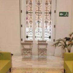 Отель San Lorenzo Boutique Испания, Валенсия - 1 отзыв об отеле, цены и фото номеров - забронировать отель San Lorenzo Boutique онлайн фото 8
