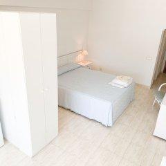 Отель Apartamentos Concorde комната для гостей фото 3
