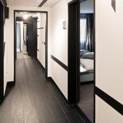 Отель Morosani Fiftyone - the room only Hotel Швейцария, Давос - отзывы, цены и фото номеров - забронировать отель Morosani Fiftyone - the room only Hotel онлайн интерьер отеля