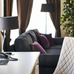 Гостиница Old Street Отель в Костроме 3 отзыва об отеле, цены и фото номеров - забронировать гостиницу Old Street Отель онлайн Кострома комната для гостей фото 5