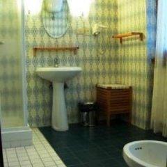Отель Karolstay.com Guesthouse Roma