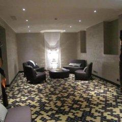 Отель Principe di Torino Италия, Турин - отзывы, цены и фото номеров - забронировать отель Principe di Torino онлайн спа фото 2