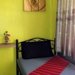 Отель A.T guesthouse Таиланд, Бангкок - отзывы, цены и фото номеров - забронировать отель A.T guesthouse онлайн фото 7