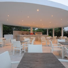 Luna Beach Deluxe Hotel Турция, Мармарис - отзывы, цены и фото номеров - забронировать отель Luna Beach Deluxe Hotel онлайн помещение для мероприятий