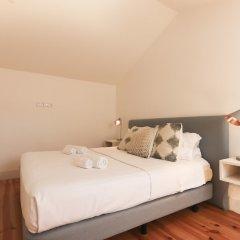 Отель Combro Suites by Homing балкон