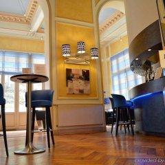 Mercure Saint Nectaire Spa Bien Etre Hotel In Saint Nectaire