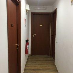 Отель Marzia Inn интерьер отеля фото 2