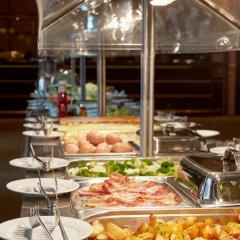 Royal Hotel Spa & Wellness питание фото 3