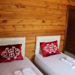 Hotel Sunset Troia комната для гостей фото 2